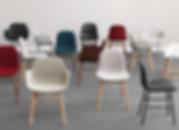 form-armchair-full-upholstery-steel-legs-normann-copenhagen-simon-legald-clippings-1615801.png