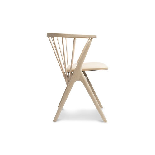 Sibast No 8 Dining Chair