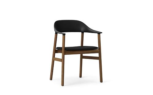 Herit Armchair Upholstery