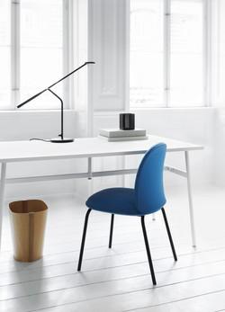 2020_normann_copenhagen_ace_chair_black_