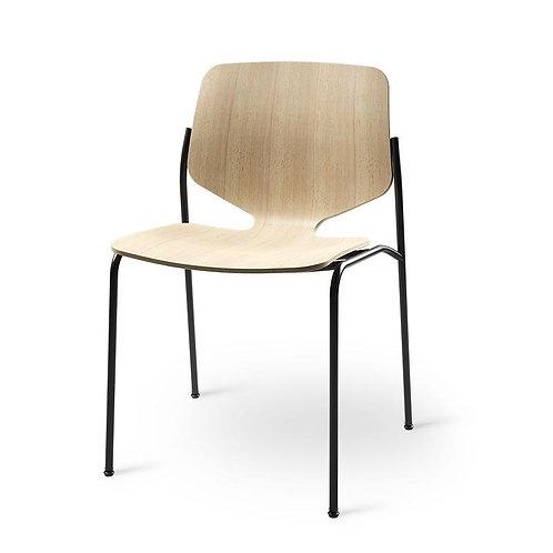 Nova Chair