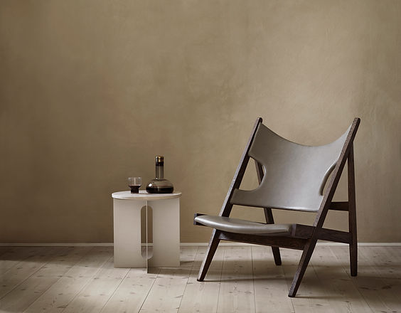 menu_kniting-chair_androgyne-table_wine-