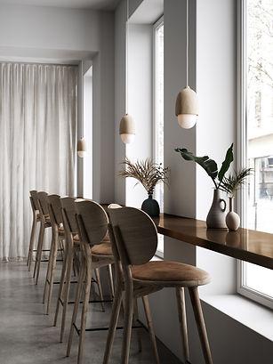 high stool backrest, cafe.jpg