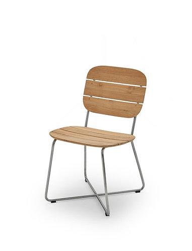 Lilium Chair