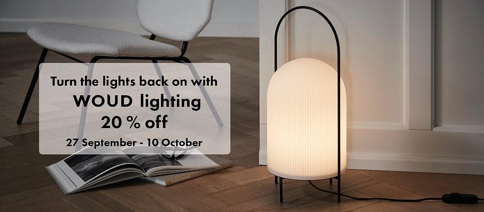 WOUD_Lighting_Campaign (27.09 - 10.10)_GHOST.jpg
