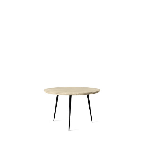 Disc Table: Small
