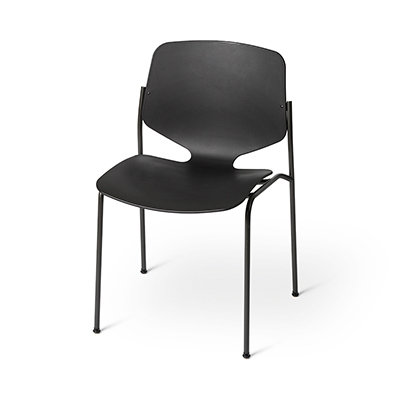 Nova Sea Chair