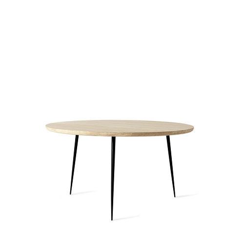 Disc Table: Medium