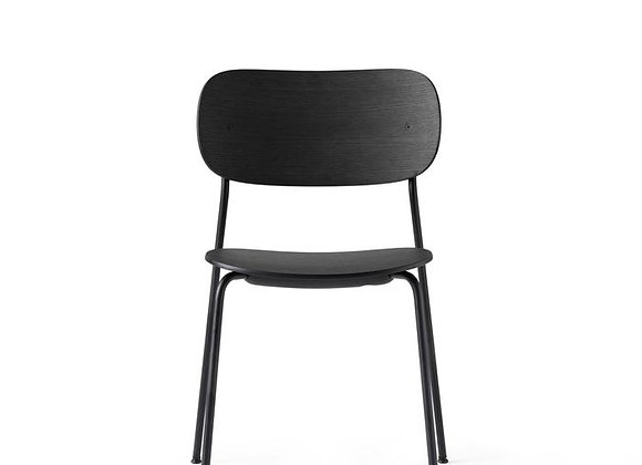 Co Chair, Non-Upholstered