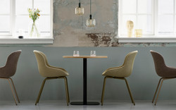 6039_normann_copenhagen_hyg_chair_steel_