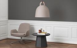 602549_normann_copenhagen_pine_table_lar