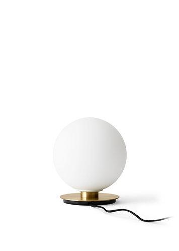 TR Bulb, Ceiling/Wall Lamp