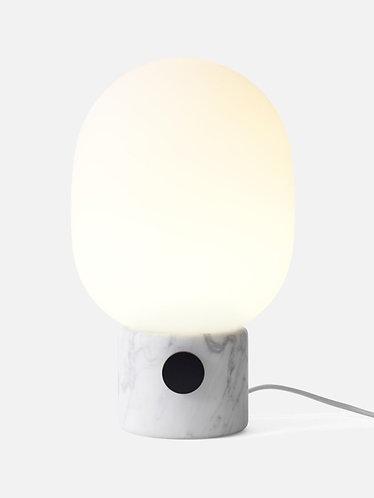 JWDA Marble Table Lamp