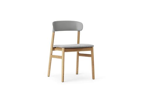 Herit Chair Upholstery