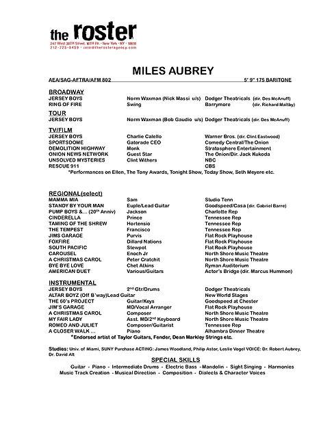Acting resume '20.jpg