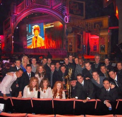 Tony awards.jpg