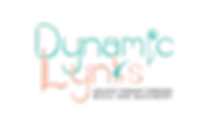 dynamic_lynks_logo.png