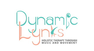dynamic_lynks_logo.png