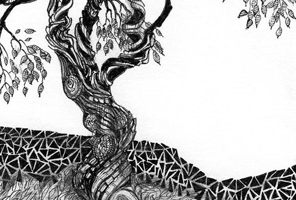 MINI TREE II
