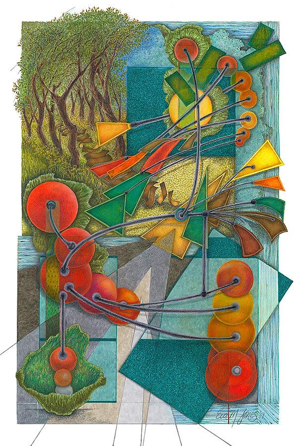 jones_072019_abstractforest_flat.jpg