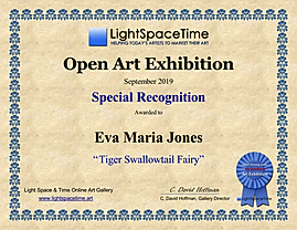 Open - SR - Eva Maria Jones fairy_Page_1