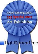 555 Special 2019 Award Ribbon.jpg