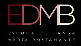 Logo EDMB original - fons negre copia 2_edited.jpg