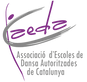 logo-aeda-new-2x.png