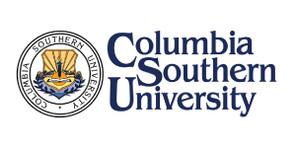 Columbia-Southern-University.jpg
