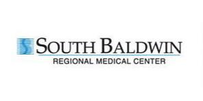 South-Balwin-Hospital.jpg