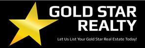 Gold Star Logo for Email-01.jpg