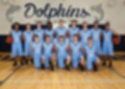 Gulf Shores High School Boy's Basketball