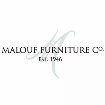 Malouf Furniture Company