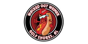 Whacked-Out-Weiner-Gulf-Shores.png