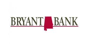 Bryant-Bank.jpg