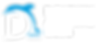 dac-logo-WHITE-WORDS.png