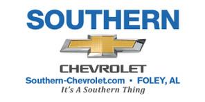 Southern-Chevy.jpg