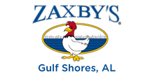 Zaxby's-Gulf-Shores.png