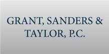 GRANT,-SANDERS,-TAYLOR.jpg