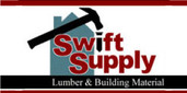 Swift-Supply.jpg