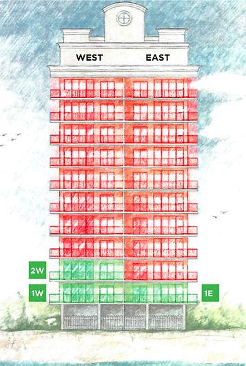 Perdido-Tower-Available-Sept-2021-Update.jpg