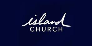 Island-Church.png