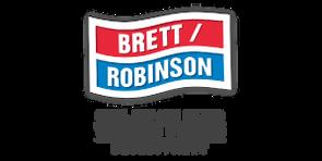 Brett-Robinson.png