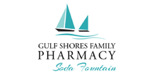 Gulf-Shores-Family-Pharmacy.png