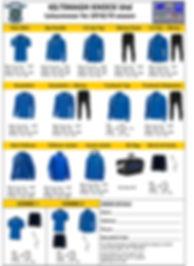 KK Utd Merchandise 2018-19 (Public).jpg