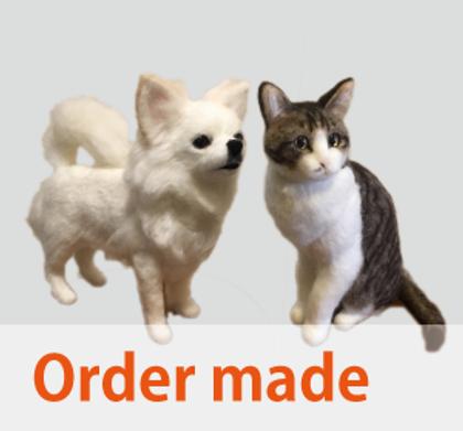 ordermade_01.png