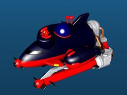 diver01