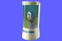 COLOR_W_TOWER