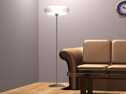 floorlight