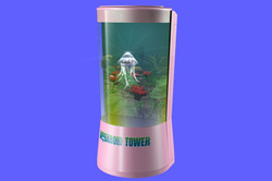 COLOR_P_TOWER